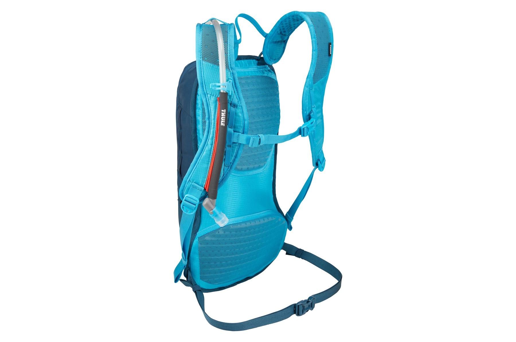 Mochila de Hidratacao Thule UpTake 8L blue (3203805)