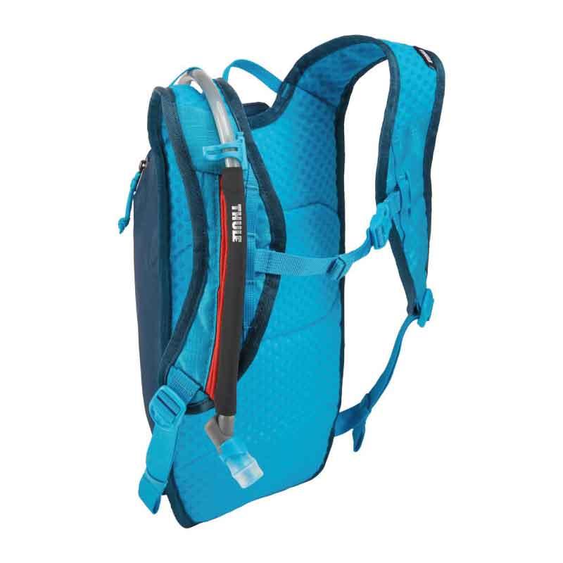 Mochila de Hidratacao Thule UpTake Youth 6L Blue (3203811)