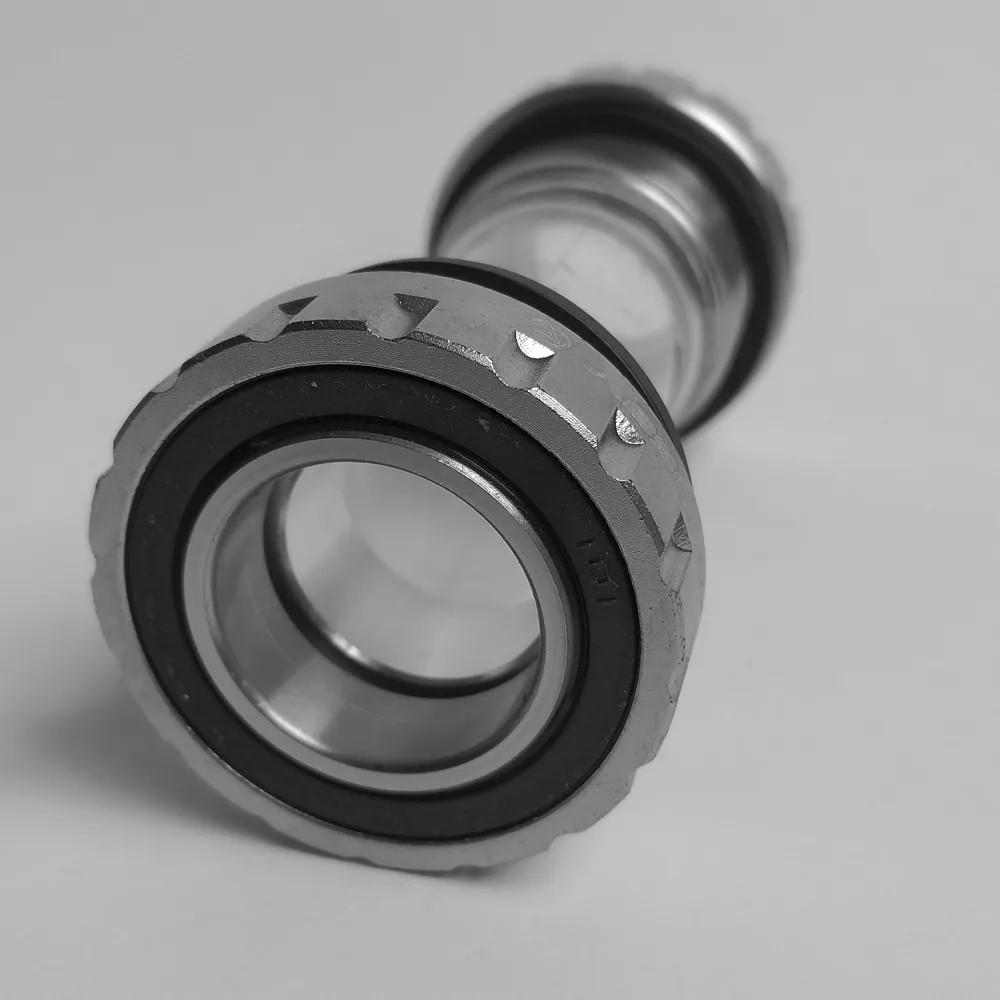 Movimento Central Absolute Gxp Integrado 101A 22/44mm Alumn