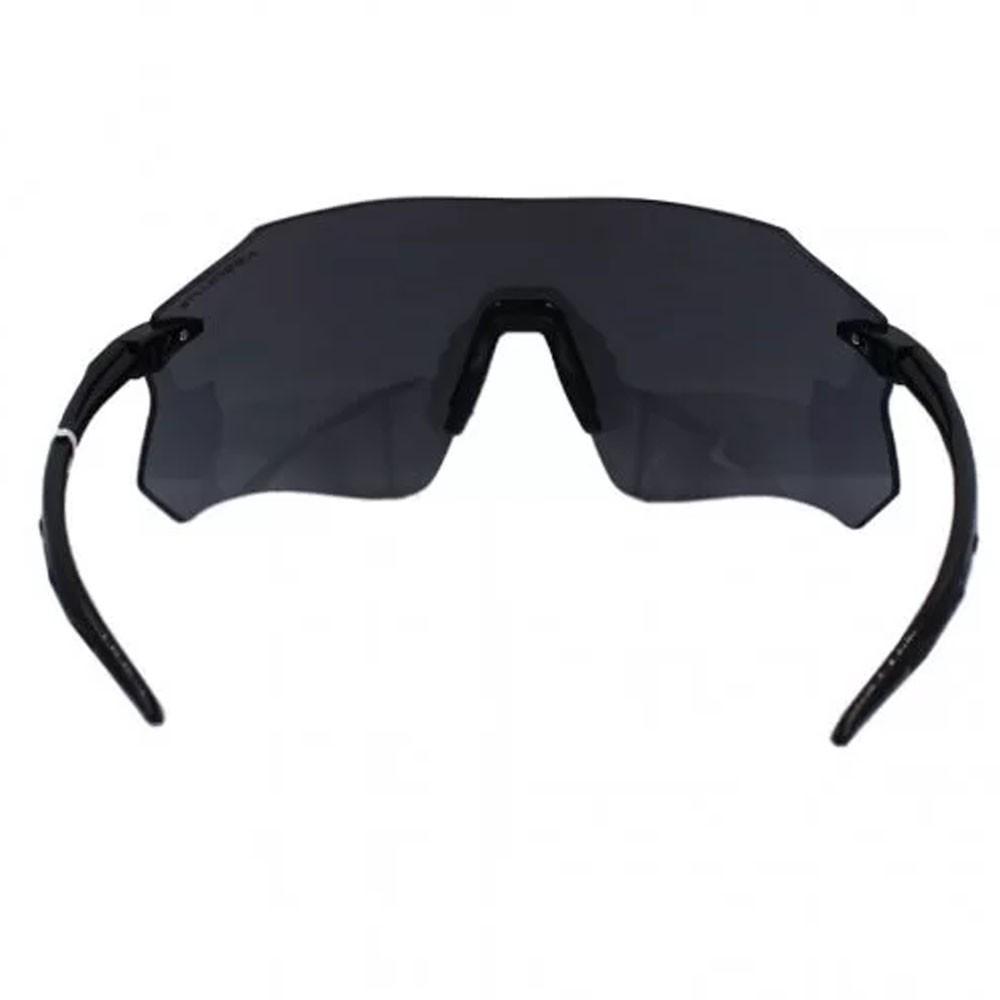 Oculos Absolute Prime SL Preto Lente Preta