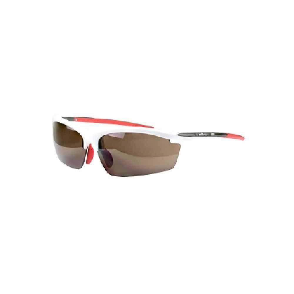 Óculos Elleven Blade 2 Par De Lente Cores