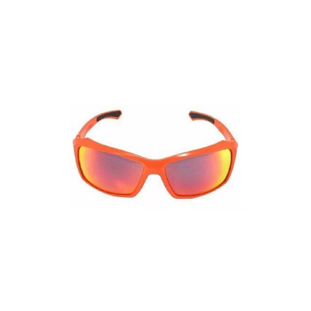 Óculos Shimano Pulsar Laranja