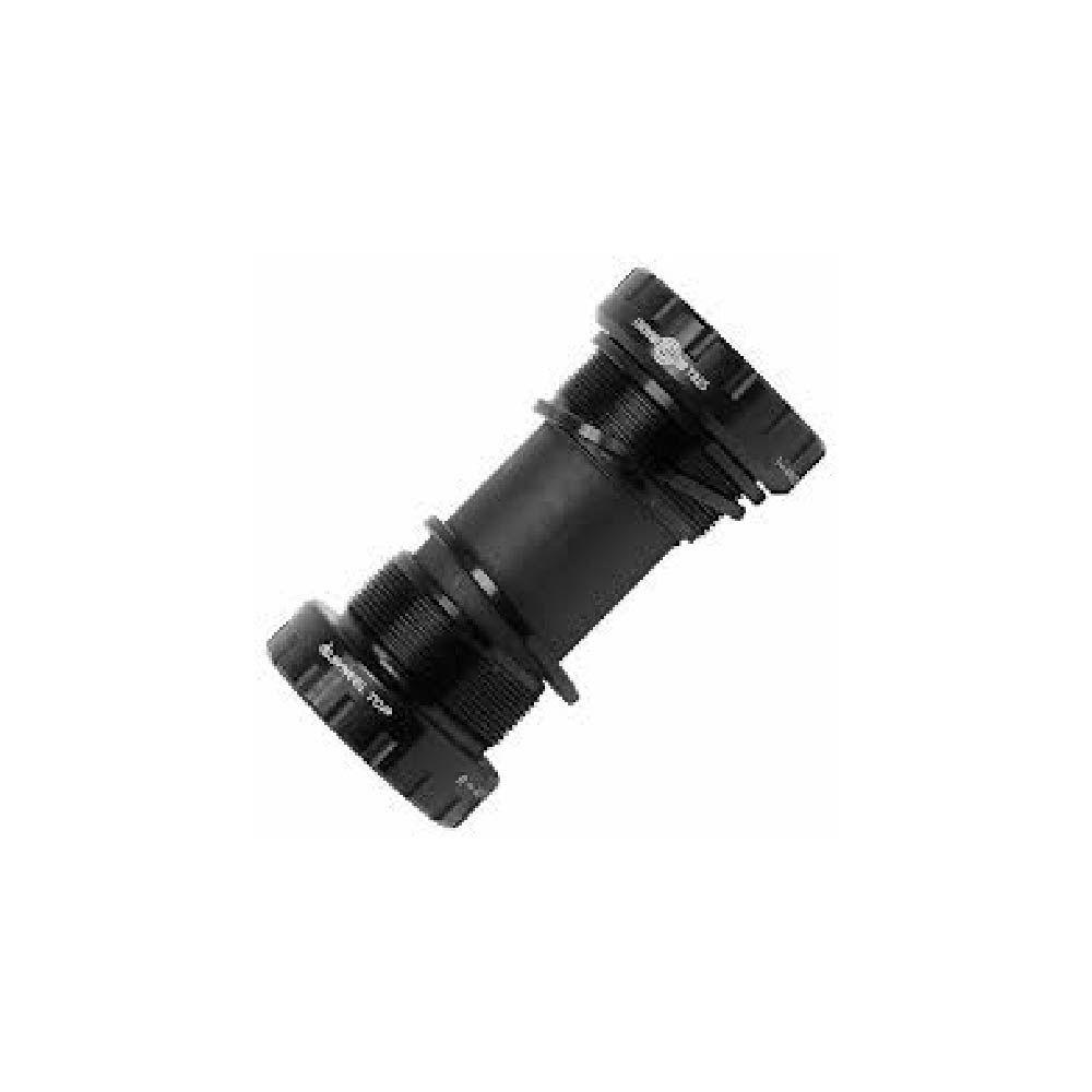 Pedivela Xtime Tsw 11v 175mm Cm Coroa 34 Integrado + Central