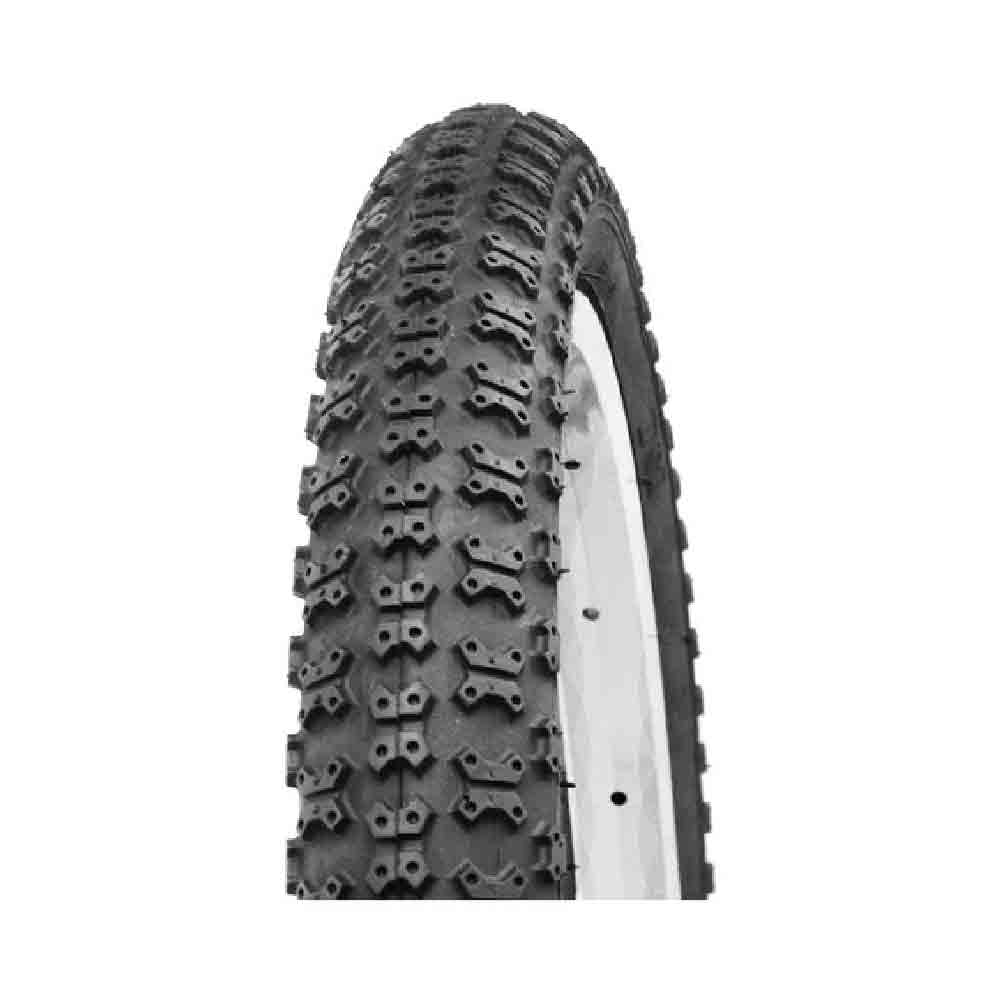 Pneu Aro 16 Dsi Tyres 1.75 Borboleta