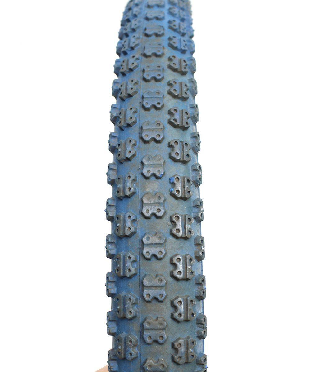 Pneu Aro 20 Pirelli cross 20x175 arame