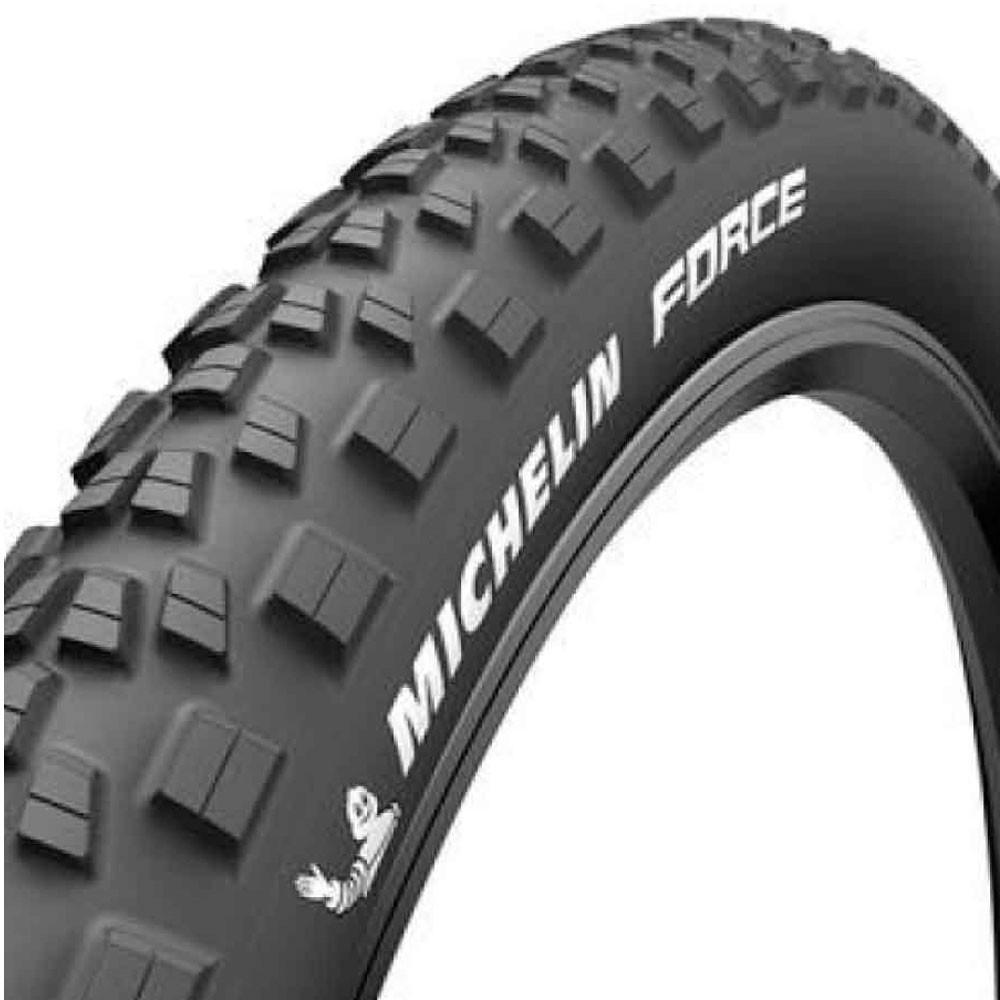 Pneu Aro 29 Michelin 2.25 Force Access Line Tpi Talao Arame