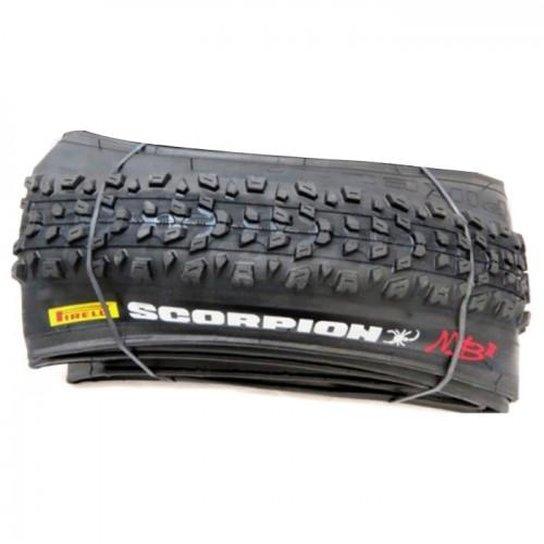 Pneu Pirelli Scorpion MB3 29x2.0 - KEVLAR