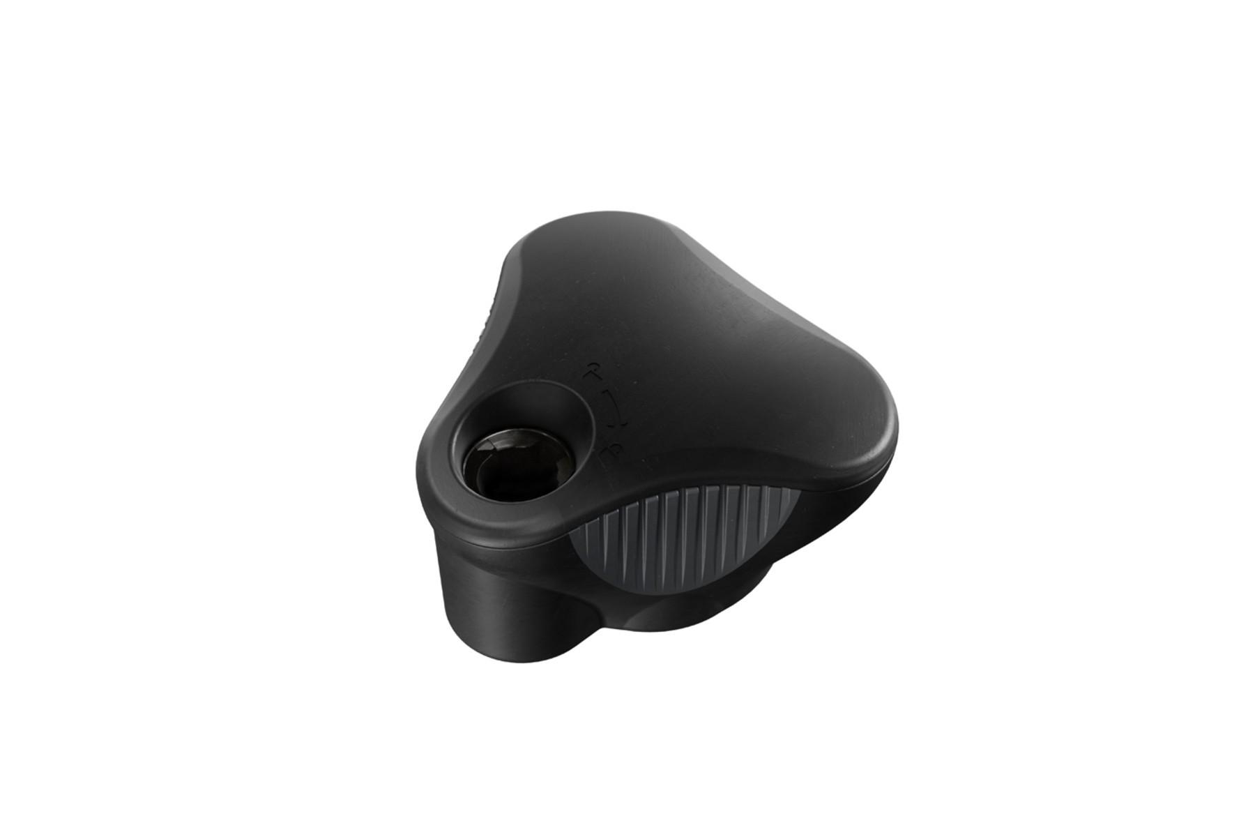 Porca Limitador De Torque P Euroride  Velocompact THULE 528