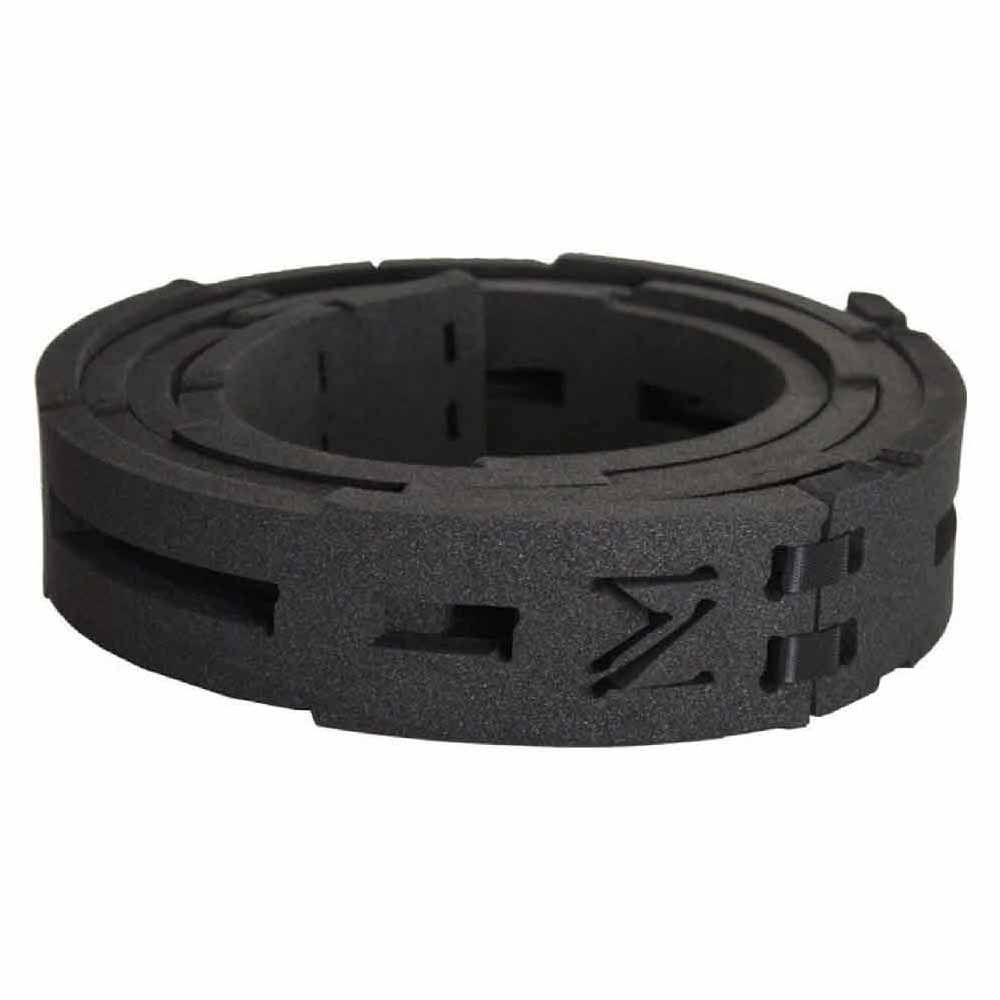 Protetor De Aro/Pneu Nomad - Defender - M (aro 25-35mm)