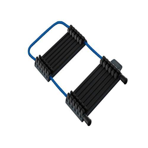 Protetor Quadro De CarbonoThule Carbon Frame Protector