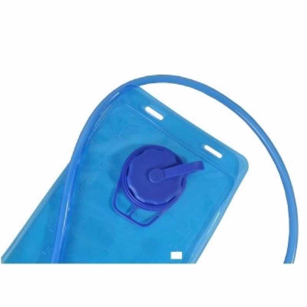 Refil Mochila Hidratação High One P/Agua 1,5Litros