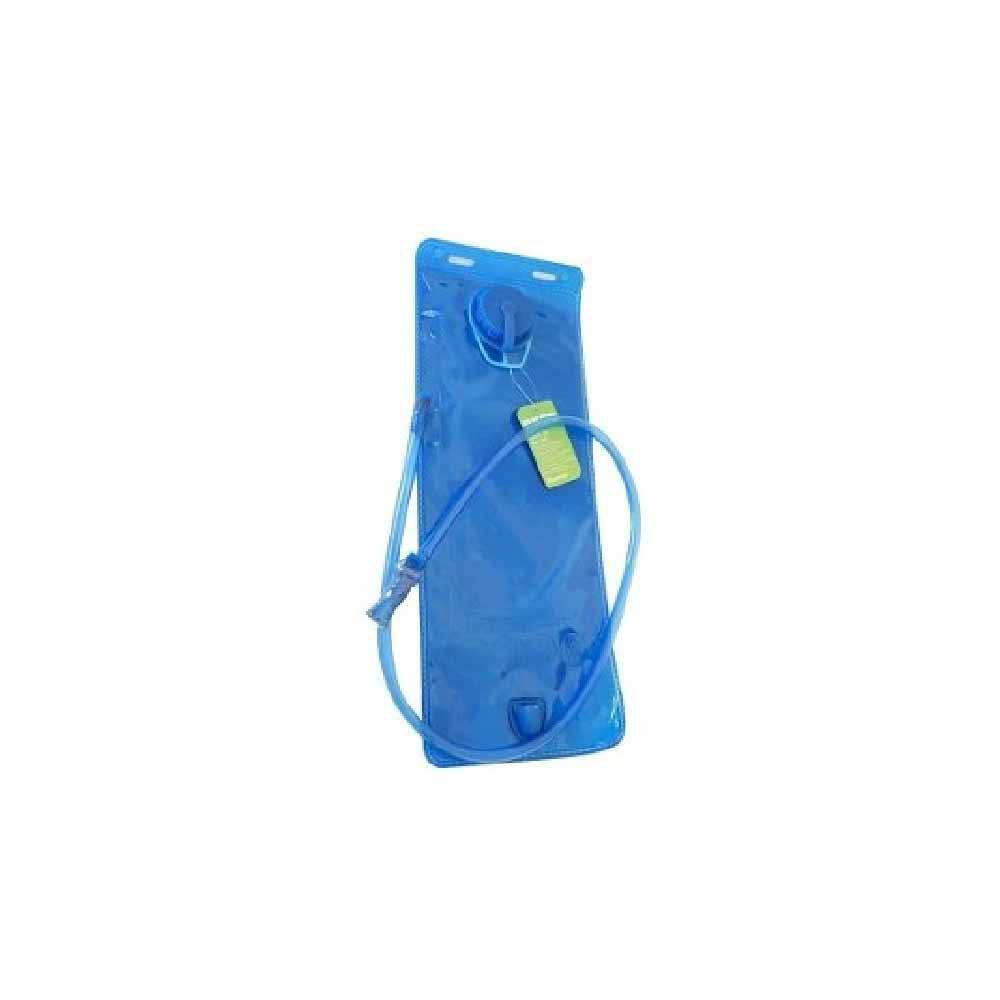 Refil Mochila Hidratação High One P/Agua 2Litros