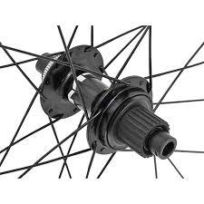 Roda 29 Shimano MT-501 MICRO SPLINE 12v  BOOST 24F Par
