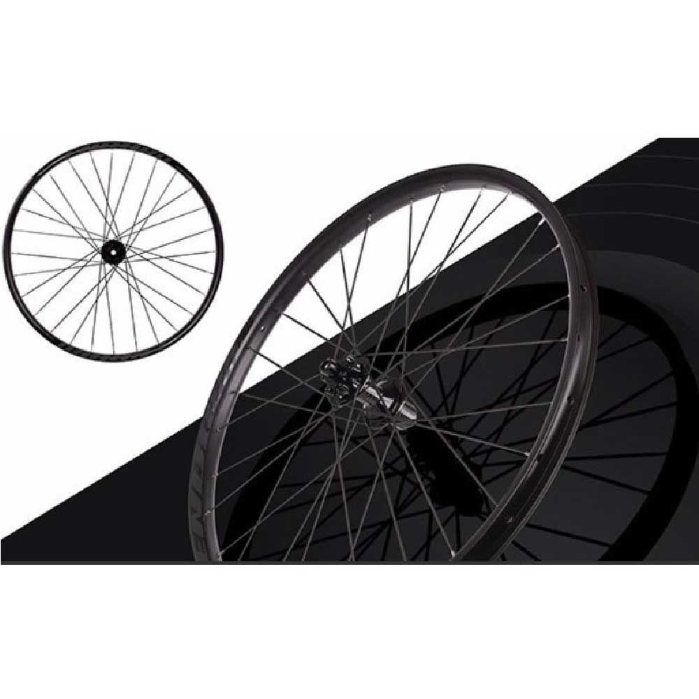 Roda Aro 29 Enduro Vzan Plus Sram Xd Par V19 Preto
