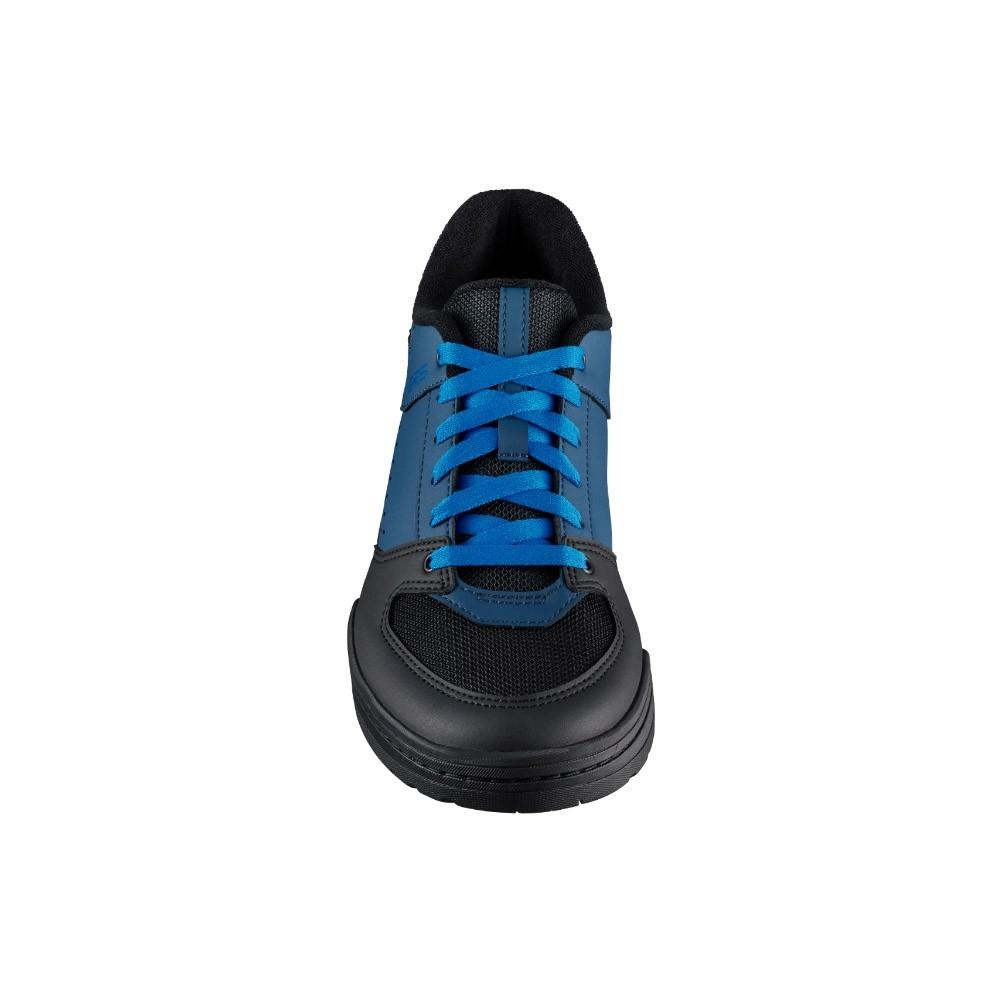 Sapatilha Shimano SH-GR500  Azul