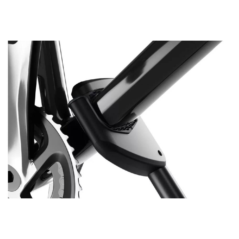 Suporte  Bicicleta P/ Teto Thule ProRide (598) 2 peças