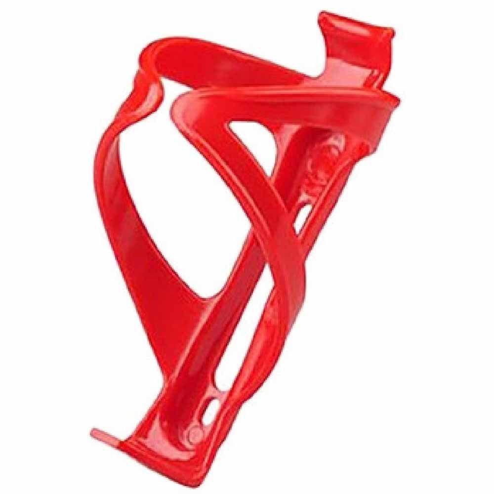 Suporte Caramanhola W2 Nylon Vermelho