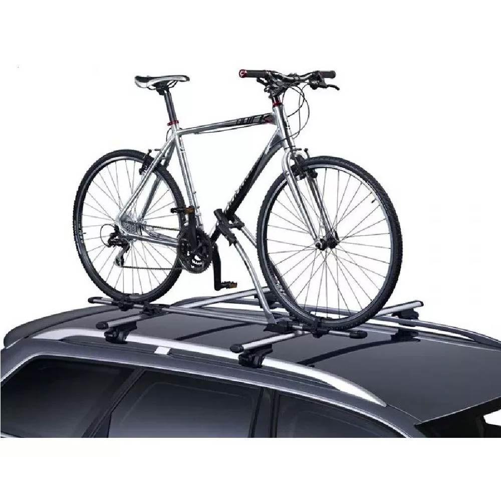 Suporte p/ 1 Bicicleta p/ Teto Thule FreeRide (532)
