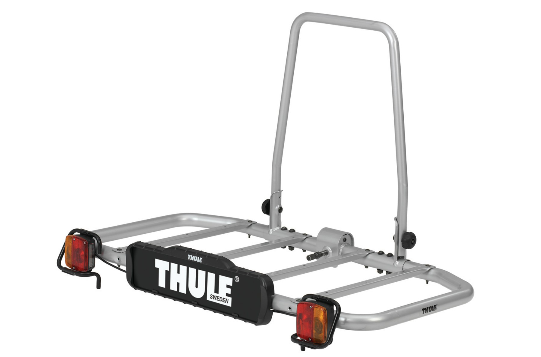 Suporte para Transporte Thule  EasyBase (949)