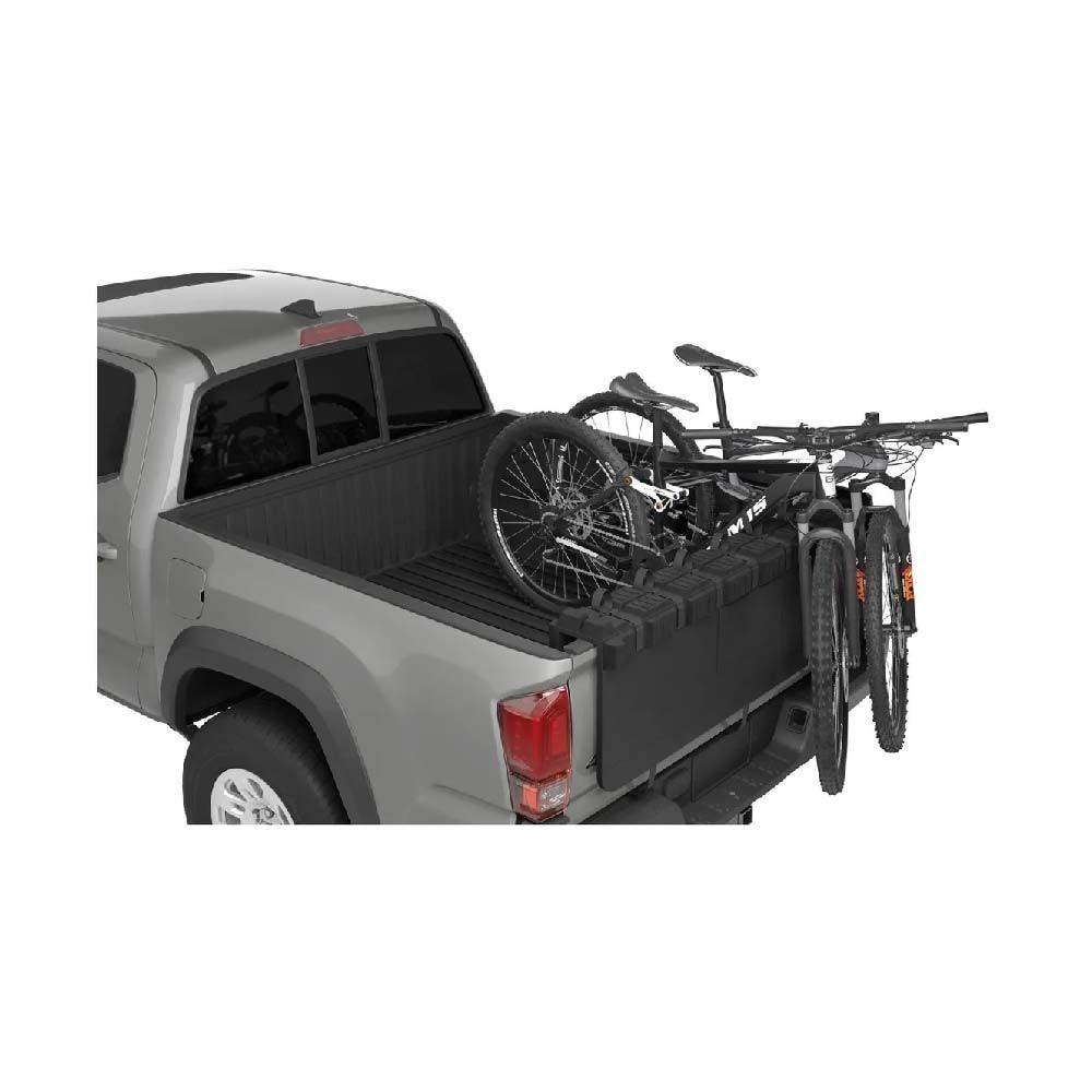 Truckpad Bike THULE Transbike  Caminhonete 7 BIKE  823PRO
