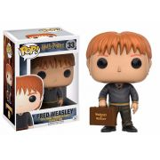 Funko Pop #33 - Fred Weasley - Harry Potter