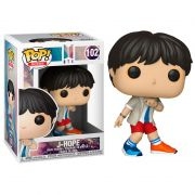 Funko Pop #102 - J-Hope - BTS