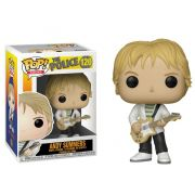 Funko Pop #120 - Andy Summers - The Police