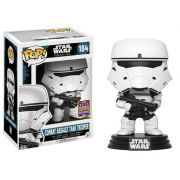 Funko Pop #184 - Combat Assault Tank Trooper - Star Wars