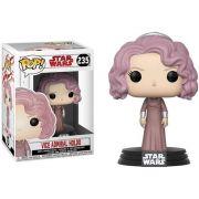 Funko Pop #235 - Vice Admiral Holdo - Star Wars