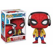 Funko Pop #265 Spider-Man