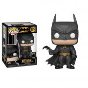 Funko Pop #275- Batman (1989): Batman 80th Anniversary
