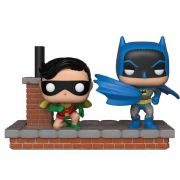 Funko Pop #281 - Batman and Robin