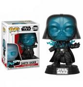 Funko Pop #288- Darth Vader
