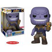 Funko Pop #308 - Thanos 10