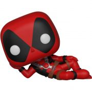 Funko Pop #320 - Deadpool