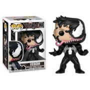 Funko Pop #363 - Venom - Marvel