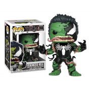 Funko Pop #366 - Venomized Hulk