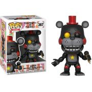 Funko Pop #367 - Lefty - Five Nights At Freddy's