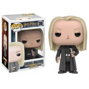 Funko Pop #36- Lucius Malfoy Harry Potter