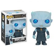 Funko Pop #44 - Night King - Game of Thrones