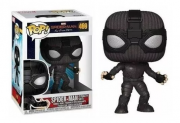 Funko Pop #469 - Spider-Man (Stealth Suit) - Marvel