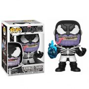 Funko Pop #510 - Venomized Thanos