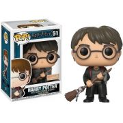 Funko Pop #51 - Harry Potter