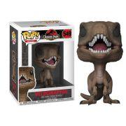 Funko Pop #549 - Velociraptor - Jurassic Park