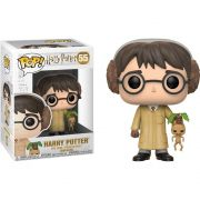 Funko Pop #55 - Harry Potter