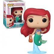 Funko Pop #563  Ariel - Disney