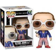 Funko Pop #63 - Elton John