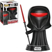 Funko Pop #71 - Legends: Shadow Guard - Star Wars