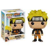 Funko Pop #71- Naruto - Naruto Shippuden