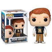 Funko Pop #730 - Archie Andrews - Riverdale